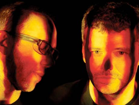 The Chemical Brothers Push <i>Further</i> with New Album