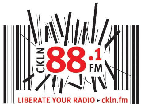 CKLN's Legendary Hip-Hop Time Slot Explored in <i>1 to 4</i> Documentary