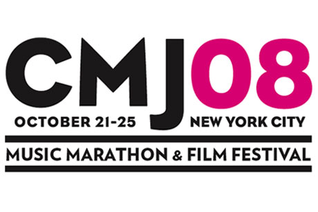 Jay Reatard, Broken Social Scene, Lee Perry Set to Play CMJ