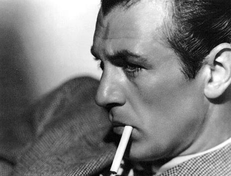 Gary Cooper: MGM Movie Legends Collection