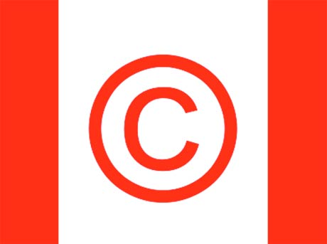 Proposed Amendments to Canadian Copyright Act to Reportedly Include Harsher Laws on Digital Locks, File Downloading