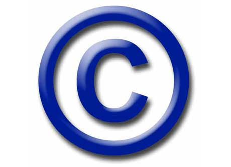 Federal Government Invites All Canadians to Have Their Say on Copyright Reform