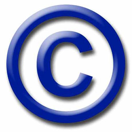 Music Summer School Proposed New Copyright Bill C-32