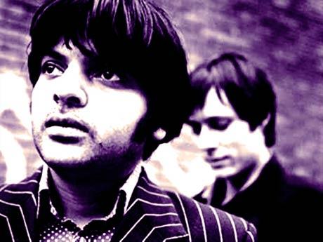 Cornershop Announce New Albums Set For 2009