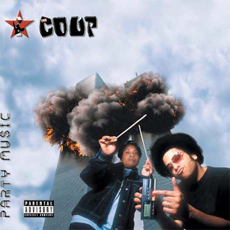 """Revealed: """"The 40 Most Controversial Album Covers of the 2000s"""""""