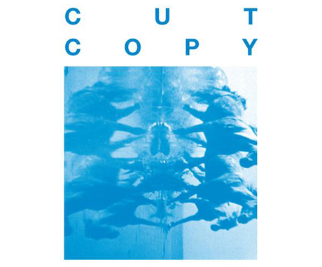 "Cut Copy ""So Haunted"""