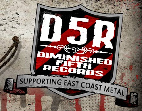 Diminished Fifth Records Announces <i>The Music of Artisanship and War: Volume III</i>