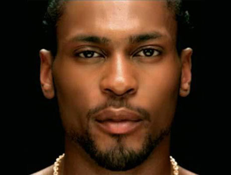 D'Angelo Taps Mark Ronson for Long-Delayed New LP