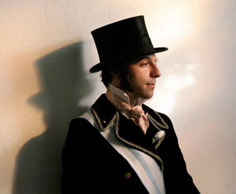 Daedelus and the Gaslamp Killer Tour North America, Play Canadian Shows