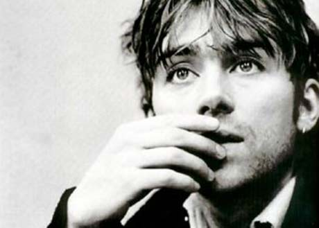 Damon Albarn to Score <i>The Boy in the Oak</i>