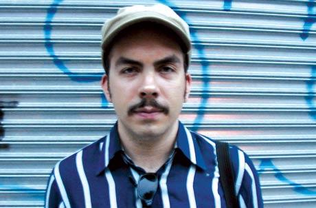Dan Melchior Hello, I'm Dan Melchior a.k.a. – 'singer – songranter'