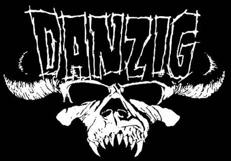 Danzig Readies Comic/Lyrics Book, Announces Festival Headlining Gig
