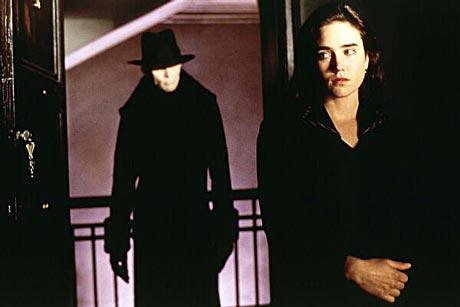 Dark City: Director's Cut Alex Proyas