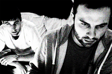 Darkstar Announce Debut Hyperdub LP