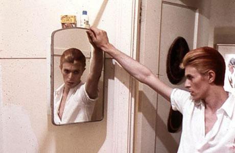 Update: No David Bowie Musical
