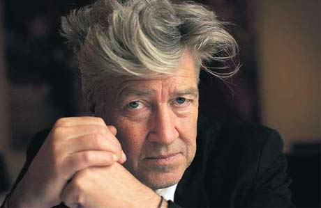 David Lynch Foundation Releases Exclusive Material from Tom Waits, Iggy Pop, Peter Gabriel