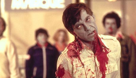 Dawn of the Dead: Ultimate Edition George A. Romero