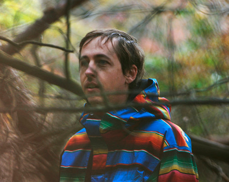 Animal Collective's Deakin Apologies over Kickstarter Controversy
