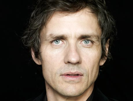 Dean Wareham The Exclaim! Questionnaire