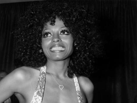 Diana Ross Pisses Off Jamaican Fans
