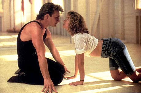 Dirty Dancing: 20th Anniversary Emile Ardolino