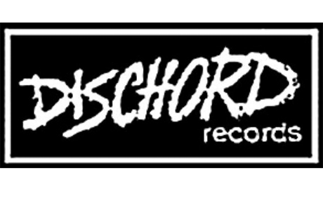 Dischord to Reissue Out-of-print Records from Hoover, Ignition and Slant 6