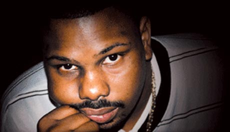 The Legacy of DJ Screw Live Slow, Die Young