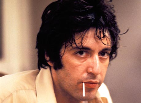 Dog Day Afternoon Sidney Lumet