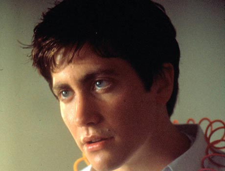 Donnie Darko: The Director's Cut Richard Kelly