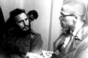Fidel Estela Bravo