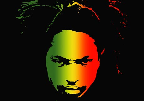 Various Earth Day Celebration: A Reggae Tribute to Garnet Silk