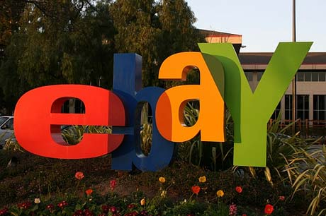 The Taxman Cometh: Canadian Government Planning on Auditing eBay Sellers