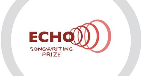 Arcade Fire, Handsome Furs, Austra Nominated for 2011 ECHO Songwriting Prize