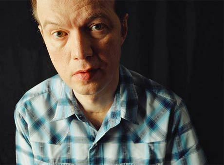 Edwyn Collins Launches His Own Label