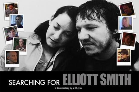 For Better or Worse, Elliott Smith's Life and Death Documented in New Film