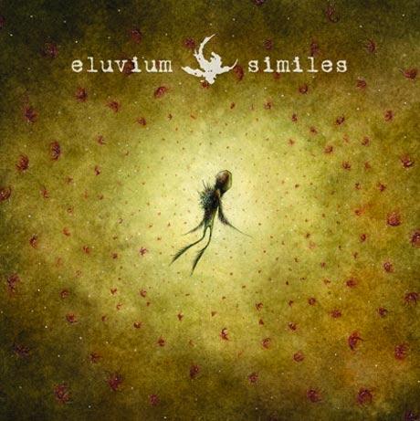 Eluvium Returns with <i>Similes</i>