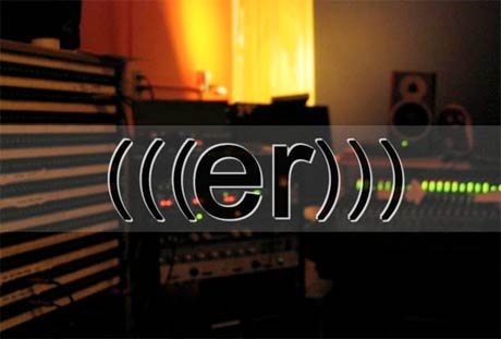 Emergency Room Studio Releases Comp and Book
