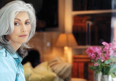 Emmylou Harris Pieces Of The Sky / Elite Hotel / Luxury Liner / Quarter Moon In A Ten Cent Town / Blue Kentucky Girl