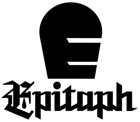 BBC Radio 1 to Air <i>The Story of Epitaph</i> Tonight
