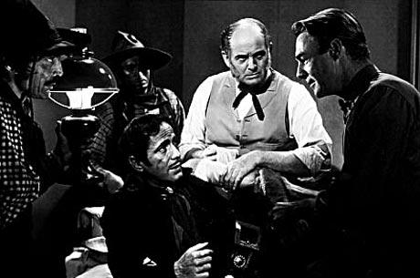 Errol Flynn Western Collection