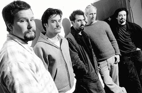 Faith No More To Drop <i>The Very Best Definitive Ultimate Greatest Hits Collection</i>