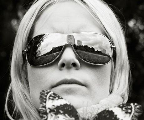 Karin Dreijer Andersson Discusses the Knife's Darwinian Opera, New Album