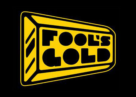 Fool's Gold Release Compilation, A-Trak Tours Canada