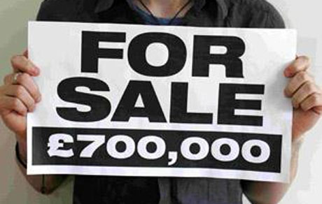 Musician Barred From Selling Soul On eBay