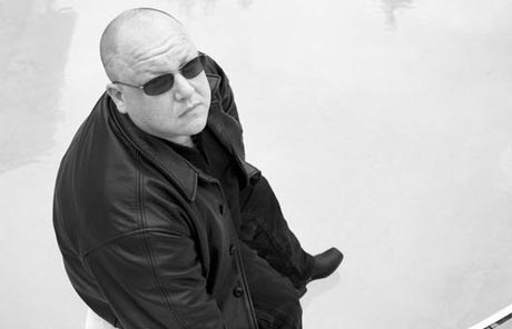 Frank Black Speaks Out About Kim Shattuck's Departure from the Pixies