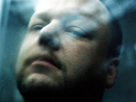 Pixies' Front-man Prepares Solo Anthology