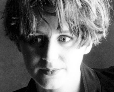 Cocteau Twins' Elizabeth Fraser Pays Tribute to Fallen Echo & the Bunnymen Member on New EP