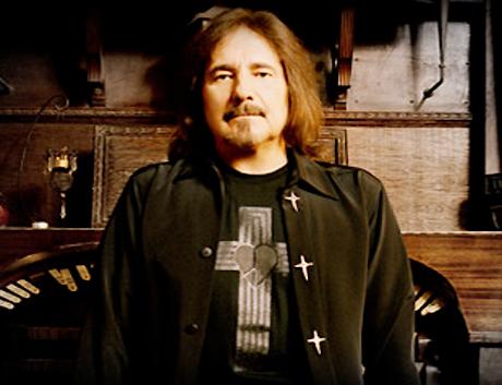 Black Sabbath's Geezer Butler Laments Dio's Death, Ponders Black Sabbath's Future