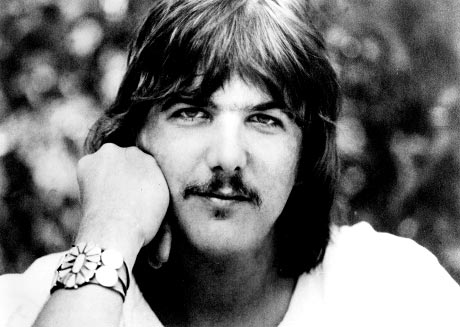 Gram Parsons Another Side Of This Life - The Lost Recordings of Gram Parsons
