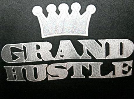 Grand Hustle Discovers Molotov Cocktails in Office Parking Lot, Points to 'Idiot' Suspect